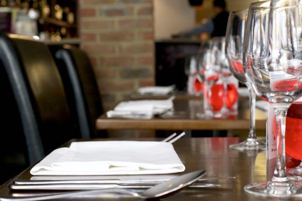 Indian Summer, curry, Brighton, best restaurant