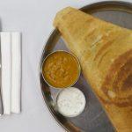 Indian Summer, curry, Brighton, best restaurant - Best takeaways Brighton