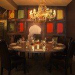 Indian summer, restaurant, Brighton