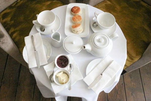8) blanch-house-cream-tea-brighton