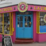 La Choza, Mexican, Brighton
