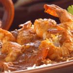 Bali Brasserie – Malaysian Indonesian Restaurant, First Avenue, Hove