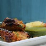 Chaula's of Brighton, Indian Restaurant, Curry House