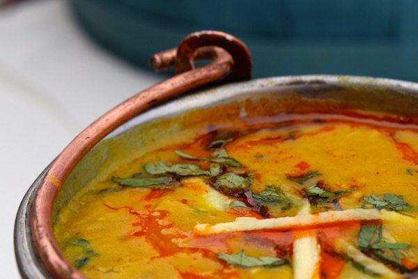 Chaula's of Brighton, Indian Restaurant, Curry House - Indian restaurant or Curry Brighton