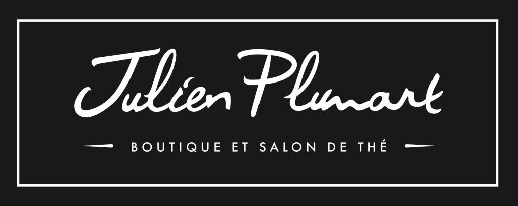Julien Plumart Logo
