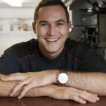 Julien Plumart - Profile Pic
