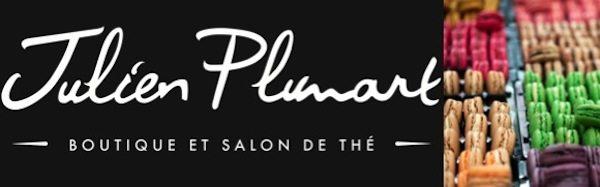 Julien Plumart, Brighton, Macarons