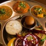 Chaula's. Authentic Indian Restaurant or Curry House. Restaurants Brighton, Lewes.