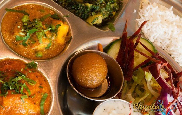Chaula S Indian Restaurant Lewes Lewes