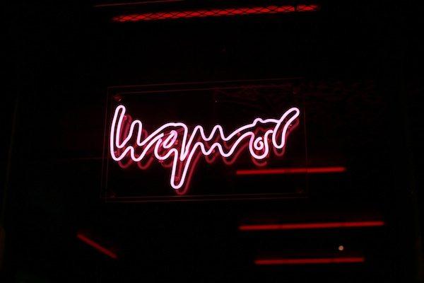 Meat Liquor Brighton