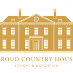 Proud Country House, Stanmer Brighton