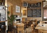 Ancient Mariner Hove Pub, food pubs Brighton