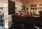 Thomas Kemp - Bar Shot, food pubs Brighton