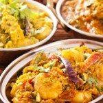 Memories of India, Indian Restaurant, Brighton Marina - Indian restaurant or Curry Brighton