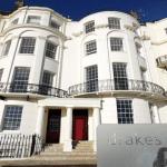 Drakes of Brighton