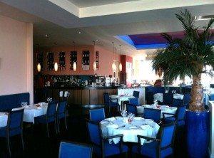 Memories of India, Indian Restaurant, Brighton Marina