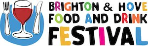 Brighton and Hove Food Festival