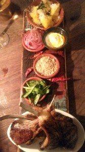 Jamie Oliver, Brighton, Restaurant, Italian