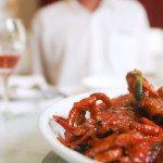 Gars Chinese Brighton Restaurant
