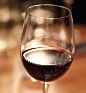 Matt - wine