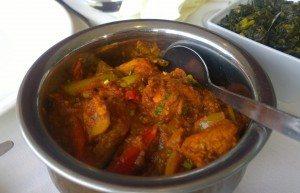 Memories of India, Brighton Marina, Indian Restaurant