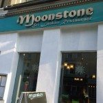REVIEW: Moonstone Sri Lankan Restaurant, Church Rd, Hove