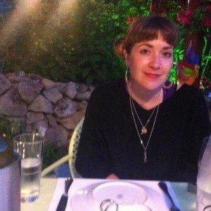 Brighton Food Reviewer