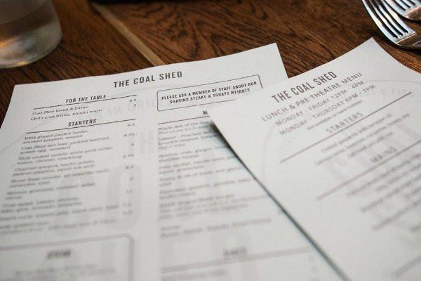 the-coal-shed-restaurant-steak-brightontcs-001