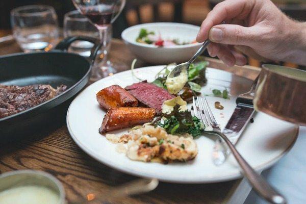 the-coal-shed-restaurant-steak-brightontcs-010