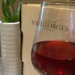 GLUTEN FREE REVIEW: 24 St Georges, Kemptown, Brighton