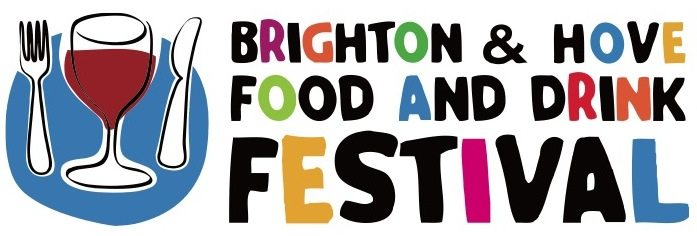Image result for brighton & hove food and drink festival 2017