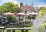 Royal Oak, Poynings, Sussex, Country Pub, Restaurant, Sussex restaurant, food pub, country pub