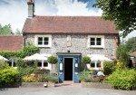 Rainbow Inn, Cooksbridge, nr Lewes, County Pub and Restaurant, Sussex restaurant, food pub, country pub