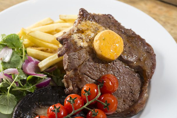 Fountain Inn, Royal Oak, Rainbow Inn, Sussex pub, restaurant, food