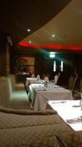 The Bali Brasserie, gluten free, indonesian, malaysian restaurant, Hove
