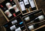 Seven Cellars, Wine Merchant & Tap Room, Dyke Road, Brighton