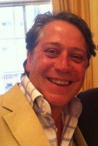 Earl of March pub, Lavant, Giles Thompson, chef, ex Ritz London, Chichester