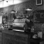 Best coffee shops and cafés in Brighton, Hove