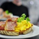 V and H Café, Holland Road, , Brighton, breakfasts, brunches