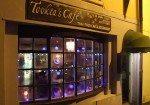Thai Restaurant Brighton - Tooktah's, Thai Restaurant, Brighton, Spring St