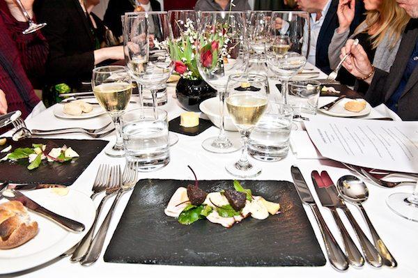 Restaurant Offers Brighton - Drakes Hotel