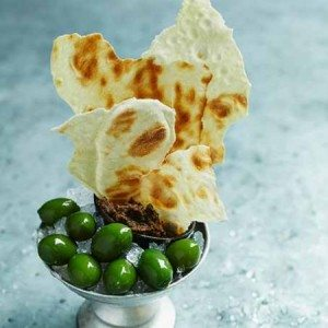 worlds-best-olives