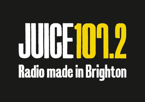 Juice FM, Brighton Radio Station