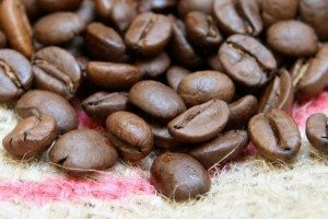 Moksha Caffe, London Road, Brighton, coffee shop, breakfast, brunch