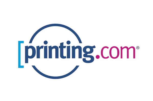 Printing.com, Brighton, Restaurant flyers and design
