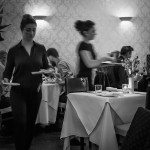 24 St Georges, steak, restaurant, kemptown, Brighton