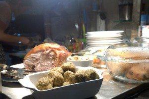 Little Miss Piggies, Kemptown, breakfast and brunch, café, Brighton