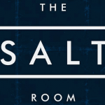 The Salt Room Restaurant, Brighton Seafront, COMING SOON