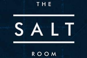 The Salt Room, Restaurant, Brighton