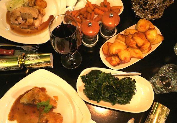Gluten Free Chinese Food St Albert